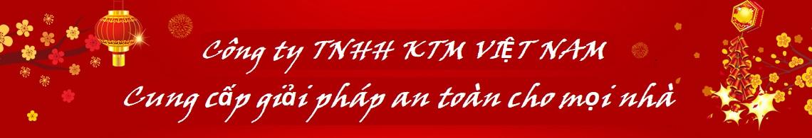 1546394398_banner4.jpg