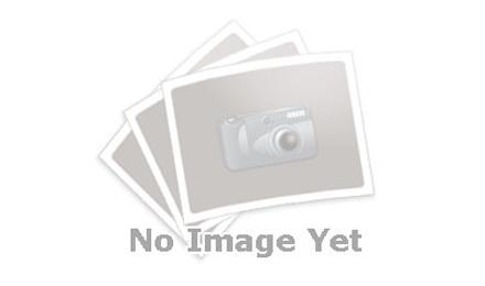 KIỂM TRA CHẤT THỜI GIAN HOẠT ĐỘNG HIỆU QUẢ CỦA MẶT NẠ KTM